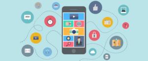 Mobil Uygulama Geliştirme için 14 Programlama Dili
