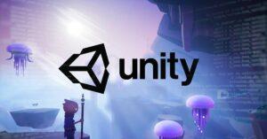 Unity Nedir? Ne İşe Yarar? Nasıl İndirilir?